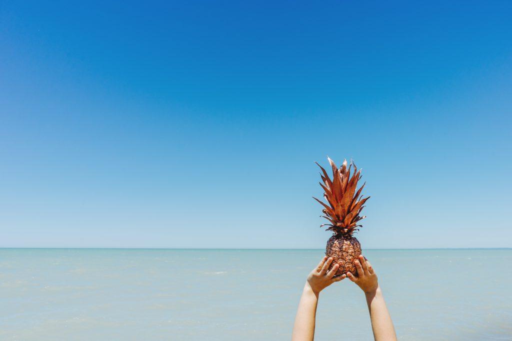 ag-wbpplr9g-pineapples